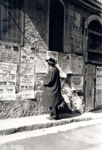 Jerusalem_Mea_Shearim_posters