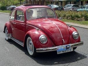 volkswagen_beetle_5
